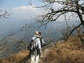 細道邦山&馬那邦山:20080103細道邦山4.jpg