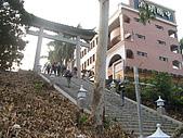 龍過脈森林步道:龍過脈02.JPG