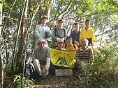 細道邦山&馬那邦山:20080103細道邦山5.jpg