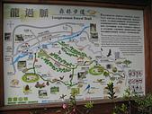 龍過脈森林步道:龍過脈05.JPG