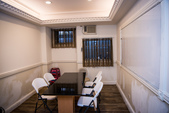 成大學苑 NO.2 /  緊鄰成大自強校區&超優質宿舍:18.二間討論室,實用與休閒兼具 .jpg