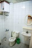成大學苑 NO.2 /  緊鄰成大自強校區&超優質宿舍:22.私人衛浴設備.jpg