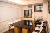 成大學苑 NO.2 /  緊鄰成大自強校區&超優質宿舍:17.二間討論室,實用與休閒兼具.jpg