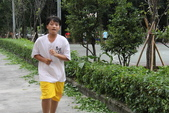 2012.09.22富邦路跑練習:2012.09.22富邦路跑練習 (20).JPG