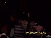 1031031「童心協力 灌爆權貴(爆橘權、靠爸貴)」籃球音樂會,敬請支持 臺北市長7號 柯文哲、中:DSCI2429.jpg
