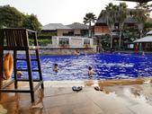 廈門日月谷溫泉渡假村:12游泳池.jpg
