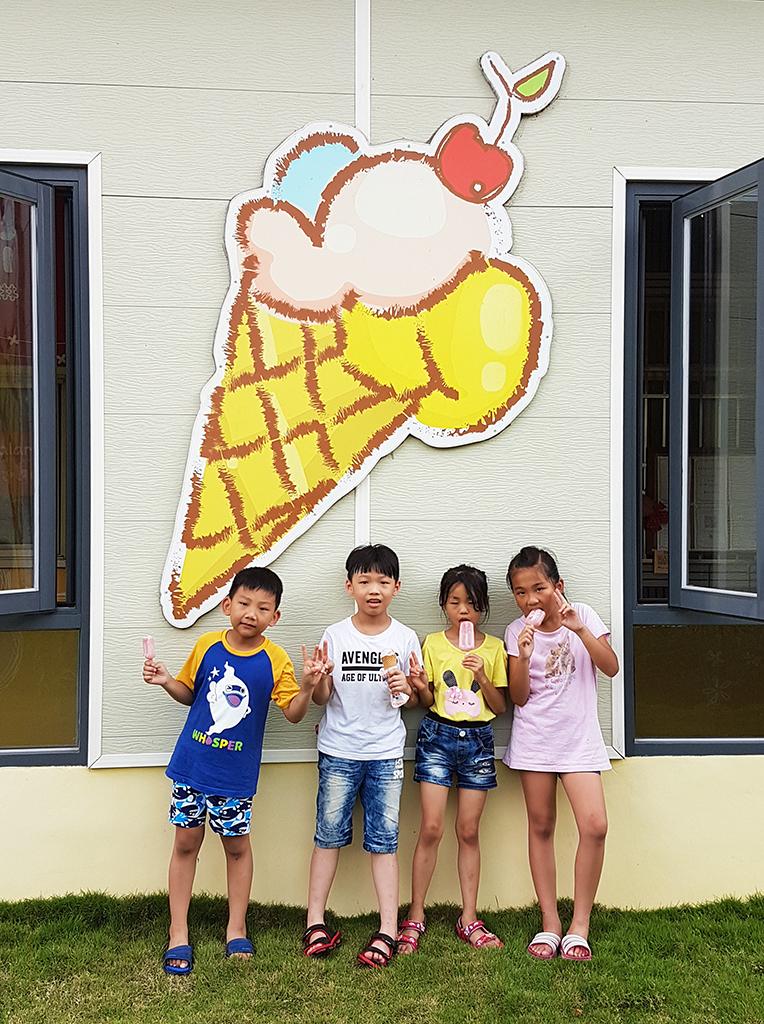 04哇拉蜜手工冰淇淋.jpg - 哇拉蜜法式手工冰淇淋