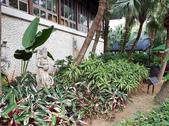 廈門日月谷溫泉渡假村:09峇里島風格庭園造景.jpg