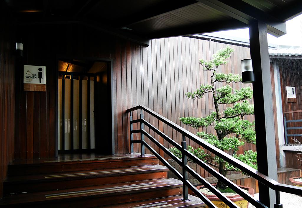 17裸湯.jpg - 礁溪鳳凰德陽川泉旅