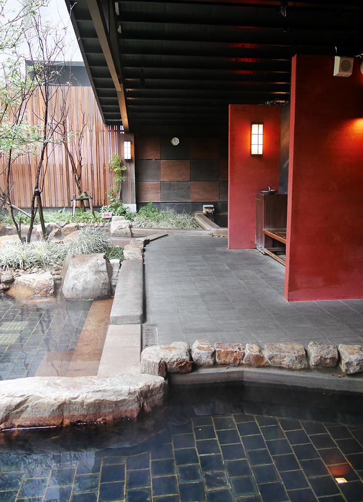 03-2一樓大眾池.jpg - 礁溪鳳凰德陽川泉旅