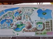 廈門日月谷溫泉渡假村:04全區導覽圖.jpg