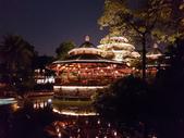 廈門日月谷溫泉渡假村:18遊客中心.jpg