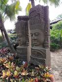 廈門日月谷溫泉渡假村:10峇里島石雕.jpg