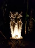 廈門日月谷溫泉渡假村:19夜間裝飾.jpg