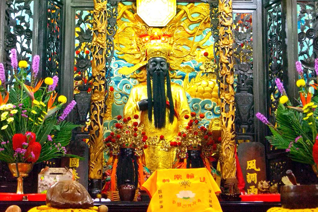 07主龕省城隍.jpg - 台灣省城隍廟