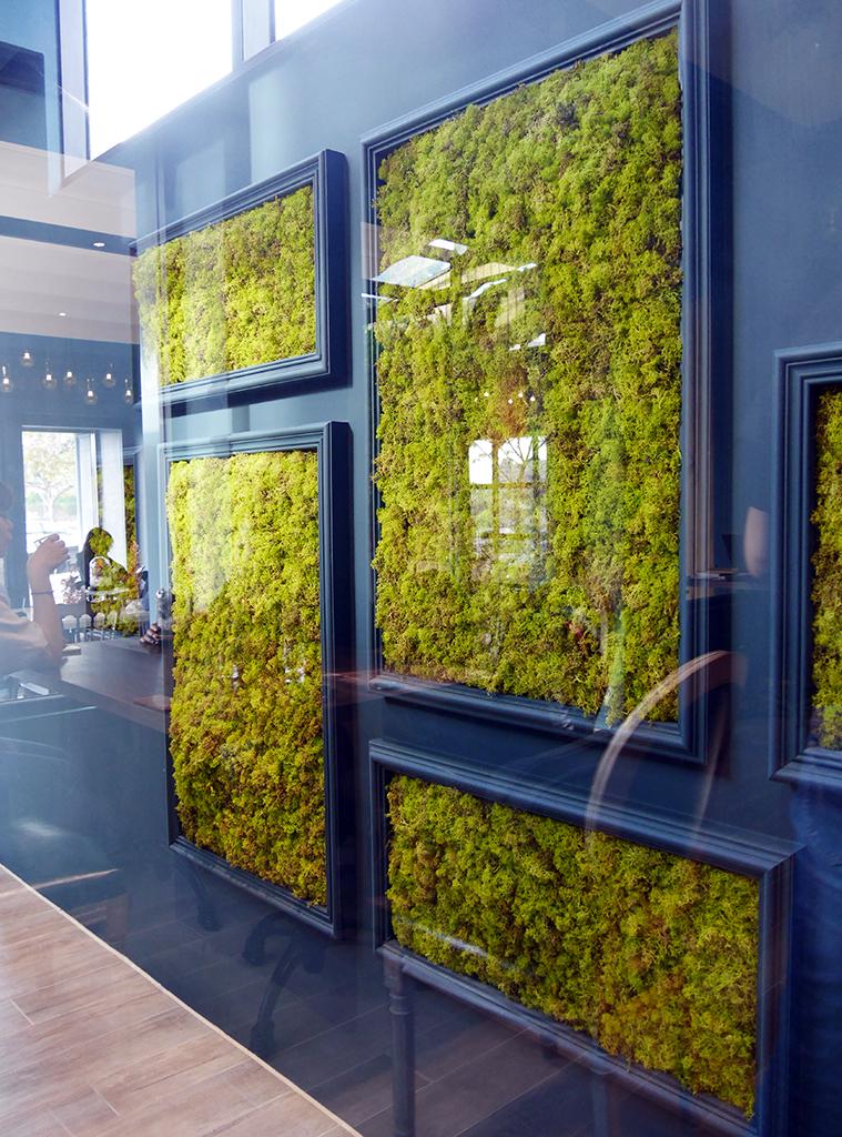 08-1inscafe.jpg - In's café