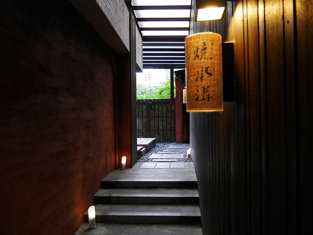 03-4通往大眾池.jpg - 礁溪鳳凰德陽川泉旅