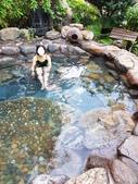 廈門日月谷溫泉渡假村:13庭園式湯池.jpg