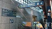交通資訊:台中高鐵站轉乘指示1.jpg
