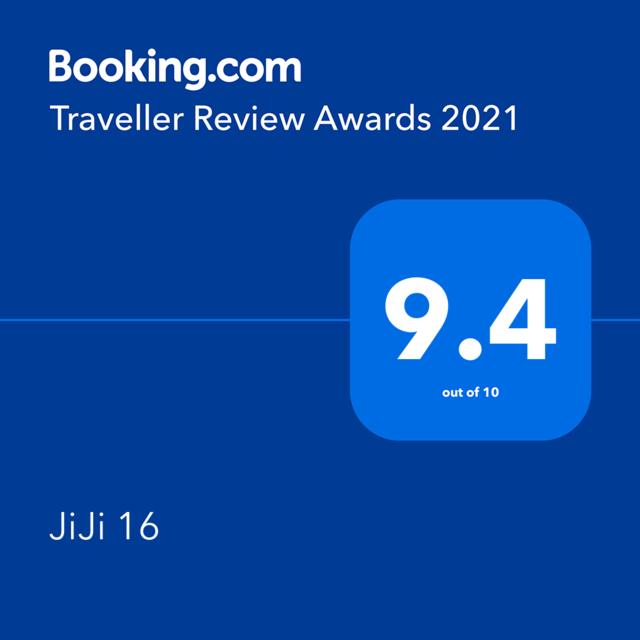 行銷:award_2021.png