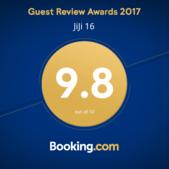 行銷:Guest Review Awards_2017.png