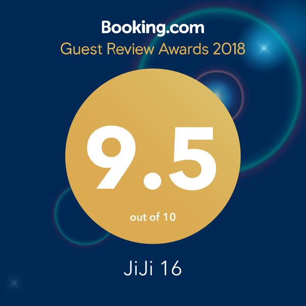 Booking_Guest Review Awards_2018_social_media.png - 行銷