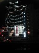 2009東京自由行 Day 1 初到成田:IMG_5627.jpg