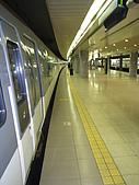 2009東京自由行 Day 1 初到成田:11.JPG