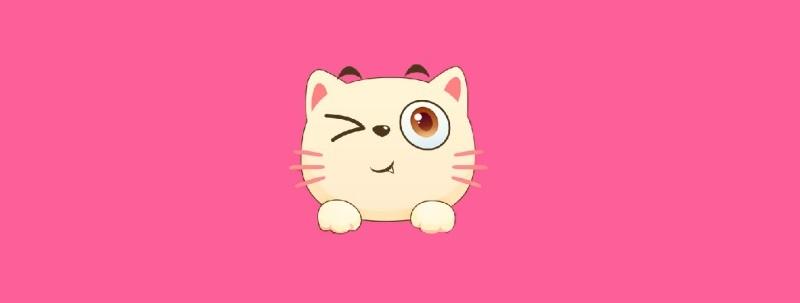 「貓播」星探/經紀人高薪誠徵台灣主播,適合敢露交友聊天平台