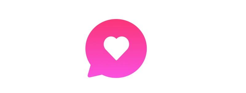 「Candy Talk直播」星探/經紀人高薪誠徵台灣主播,海外進駐社交聊天平台