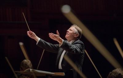「楊頌斯76歲病逝」世界級指揮家,未能上台演出永留遺憾