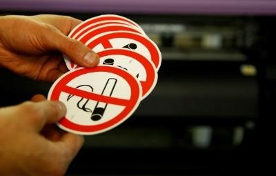 「吸二手菸算家暴」沒看錯!泰國新規定讓家人無法吸煙