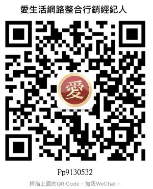 https://0.share.photo.xuite.net/obt5/1026808/19830071/1183782865_x.jpg