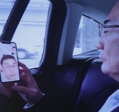 「王立強共諜案」公布錄音檔爆:民進黨收買?