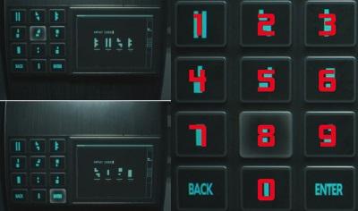 「惡靈古堡2 重製版」一周目、二周目全攻略破解版