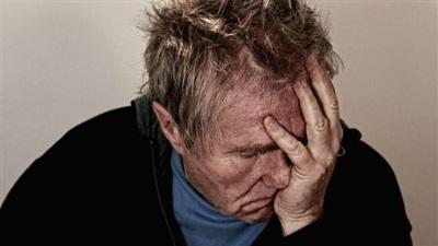 「職業倦怠列疾病」WHO正式將列為要目