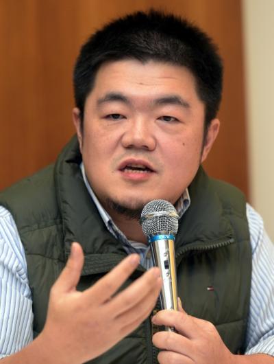 「媽媽嘴老闆判賠368萬」八里雙屍命案,呂炳宏:由律師處理