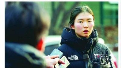 「教練性侵選手」韓國滑冰女將指控17歲遭性暴力毆打