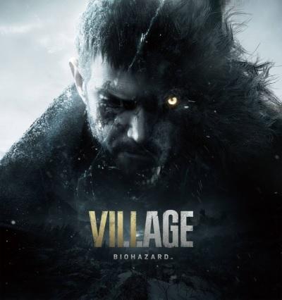 「惡靈古堡 8:村莊」女巫、狼人出沒的神秘村落,伊森、克里斯如何突破危機!