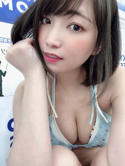 「大崎由希」正妹美女圖庫10P