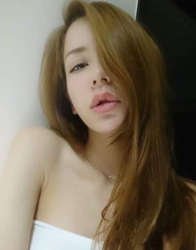 「keanna」正妹美女圖庫10P