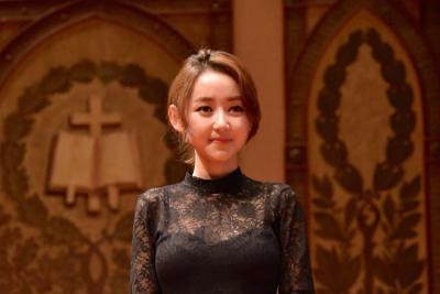 「情緒獨裁」脫北者朴延美,母親自願代替她被性侵?