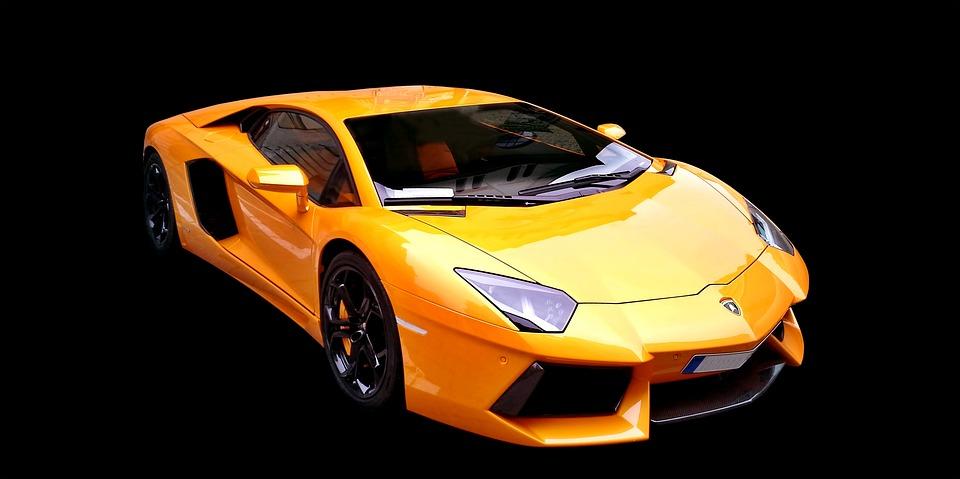 雲林土庫租車、結婚禮車、超跑租賃、包車自駕、進口轎車