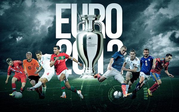 「歐洲杯大事記」歷史記錄是什麼