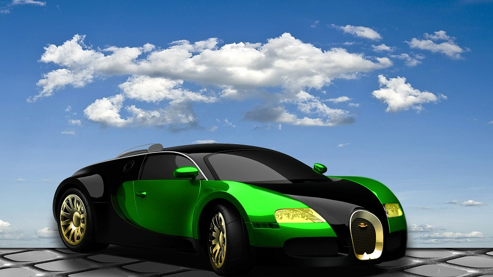 基隆安樂租車、結婚禮車、超跑租賃、包車自駕、進口轎車