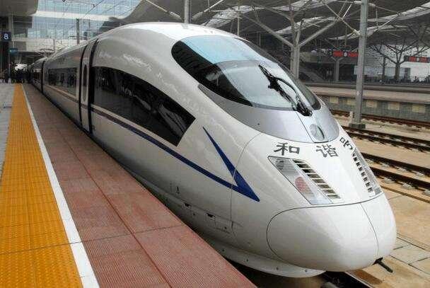 「廣鐵今明停運動車」具體車次表一覽,8、9日停開