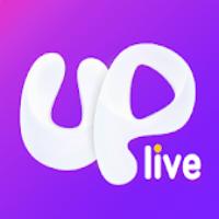 Up直播- 為您直播全世界!