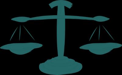 屏東免費法律諮詢