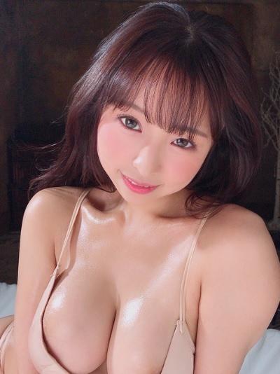 「天音真比奈」正妹美女圖庫10P