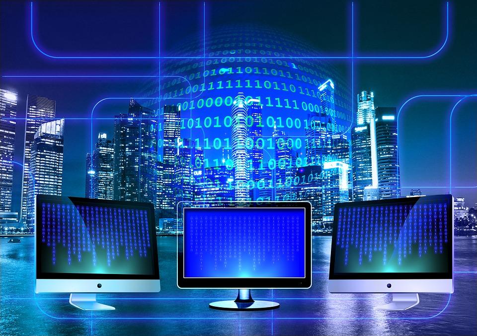 「部落格賺錢」開箱文、業配文、欄位廣告,提供賺錢管道服務資訊